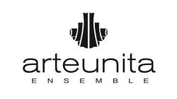 cropped-logo-Arteunita-300