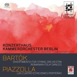 Bartok_Piazzolla_Cover_small-300x300